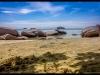 cabana_bintan_03-jpg