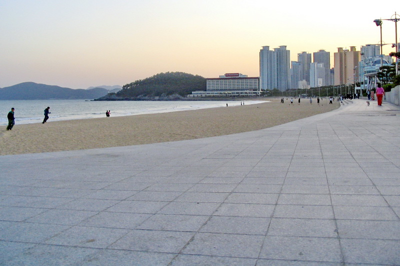 korea_busan2006_01