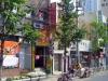 korea_busan2006_04