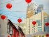 chinatown2012_04