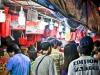 chinatown2012_13