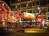 chinatown2012_15