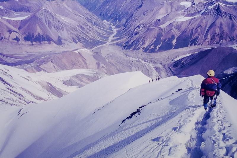 climb2000r_103