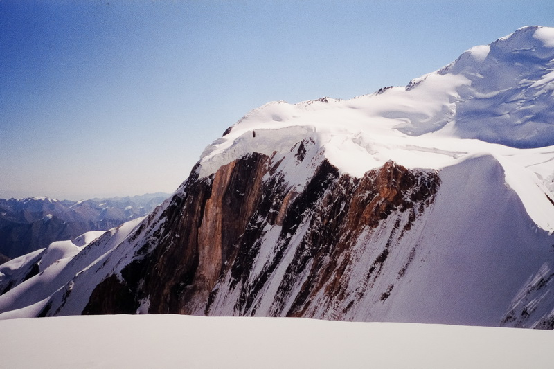 climb2000r_106