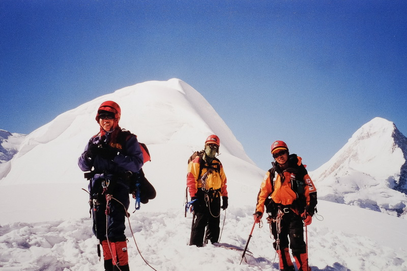 climb2000r_107