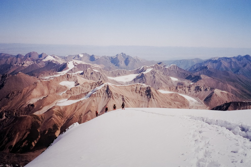climb2000r_108