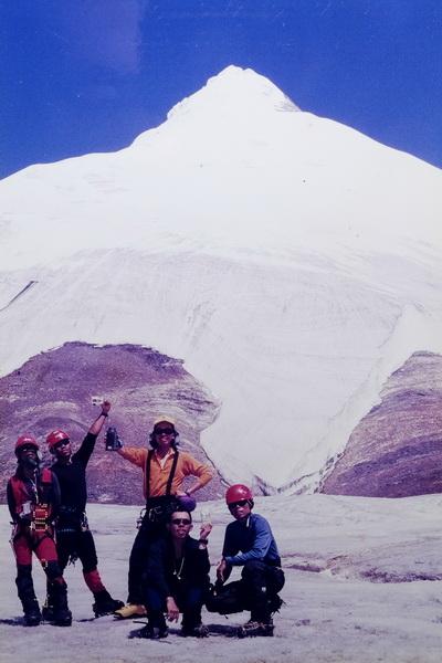 climb2000r_114