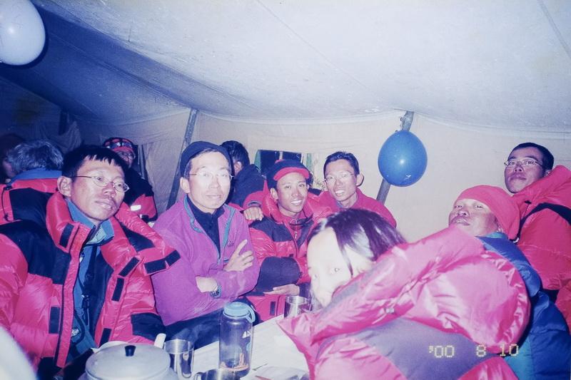 climb2000r_120