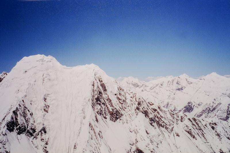 climb2000r_126
