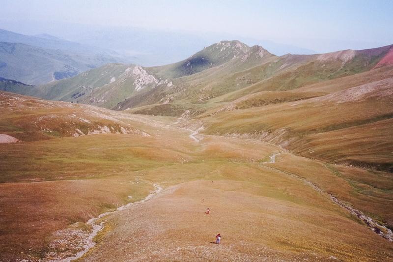 climb2000r_41
