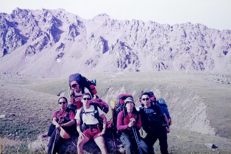 climb2000r_42