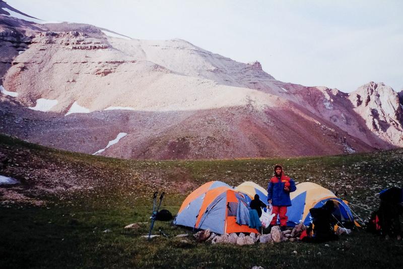 climb2000r_49