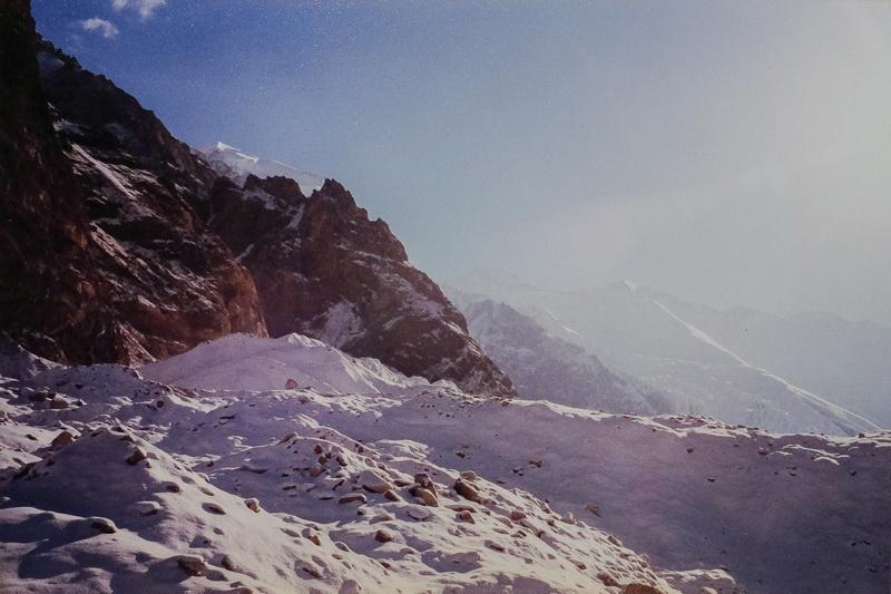 climb2000r_58