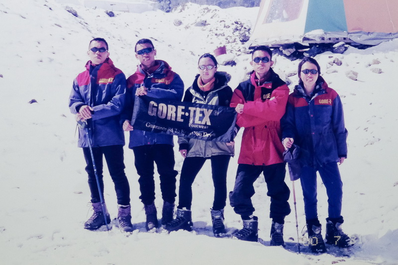 climb2000r_60