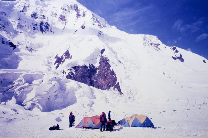 climb2000r_68