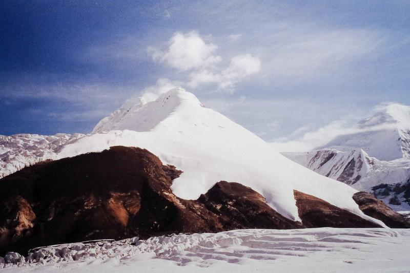 climb2000r_71