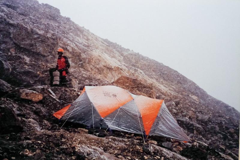 climb2000r_74