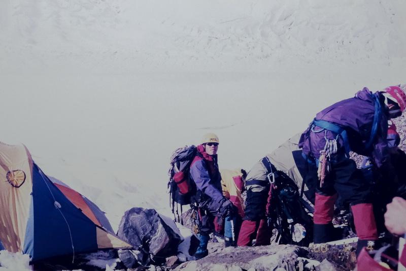 climb2000r_77