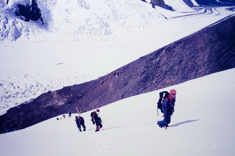 climb2000r_78