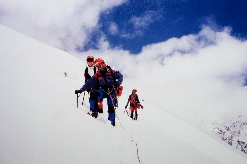 climb2000r_79