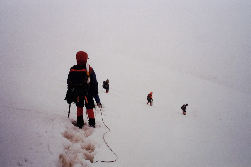 climb2000r_82