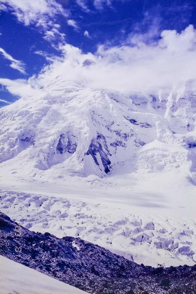 climb2000r_84