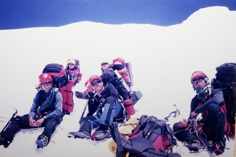 climb2000r_87