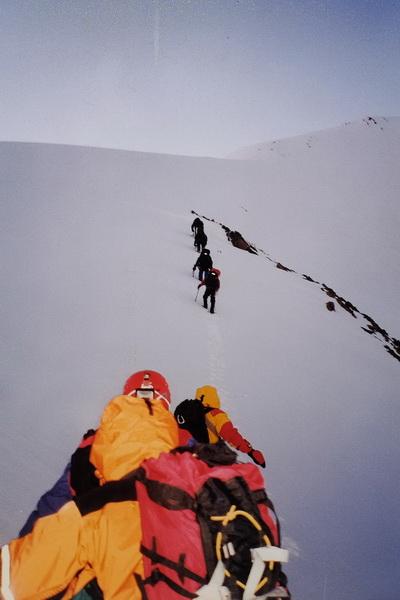 climb2000r_93