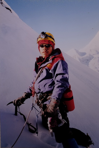 climb2000r_94