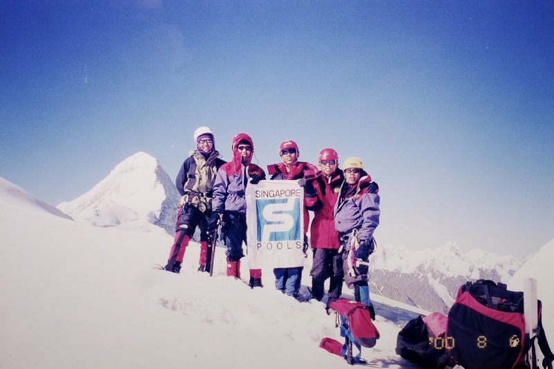 climb2000r_96