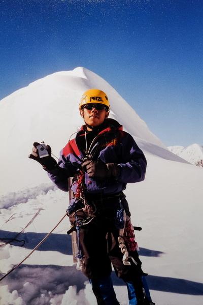 climb2000r_98