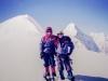 climb2000r_100
