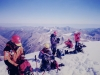climb2000r_101