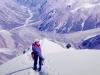 climb2000r_102