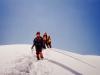 climb2000r_104