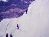 climb2000r_116