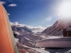 climb2000r_118