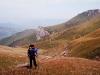 climb2000r_40