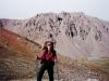 climb2000r_43