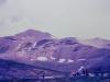climb2000r_45