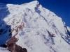 climb2000r_57