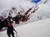 climb2000r_81