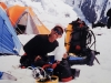climb2000r_90