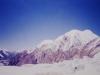 climb2000r_91