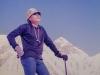 climb2000r_92