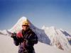 climb2000r_97