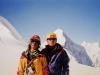 climb2000r_99