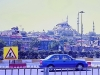 istanbul_07