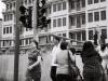 chinatown_01