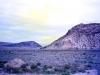climb2000_khazak_07